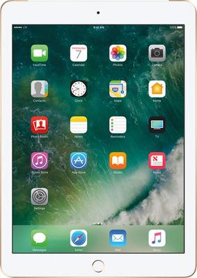 Apple iPad 97 Price Reviews Accessories Verizon Wireless