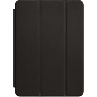 iPad Air 2 Smart Case - Black