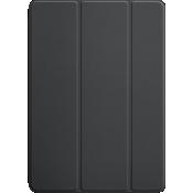 iPad Air 2 Smart Cover - Black