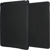 Folio Case for iPad - Black