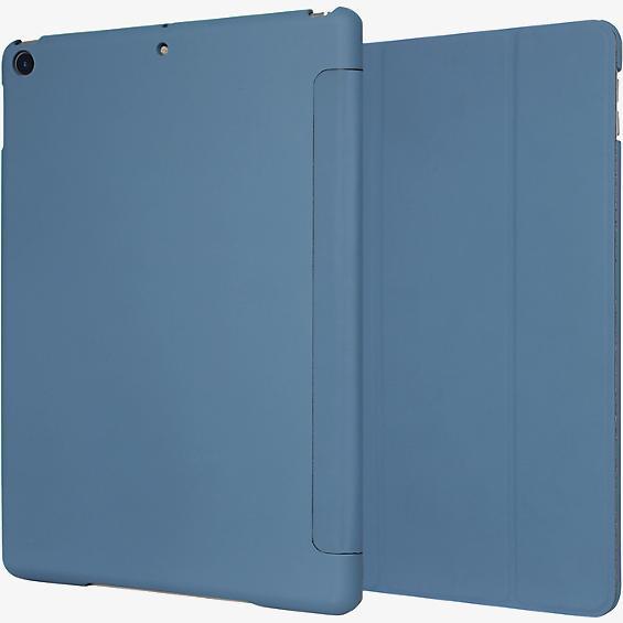 Folio Case for iPad