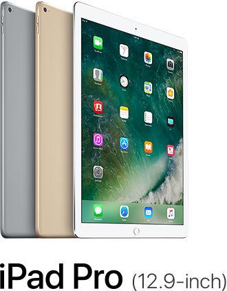 "iPad Pro (12.9"")"