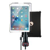 Rugged Bundle for iPad mini 4