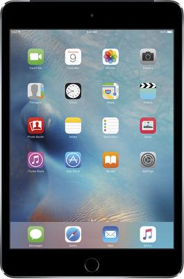 Apple iPad mini 4 Verizon Wireless