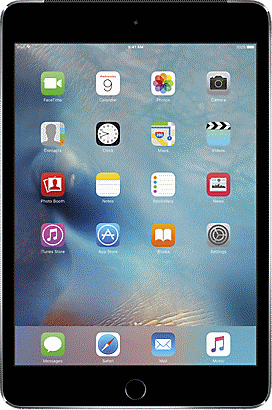 apple ipad mini 4 50 off verizon wireless