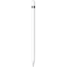 Pencil for iPad Pro
