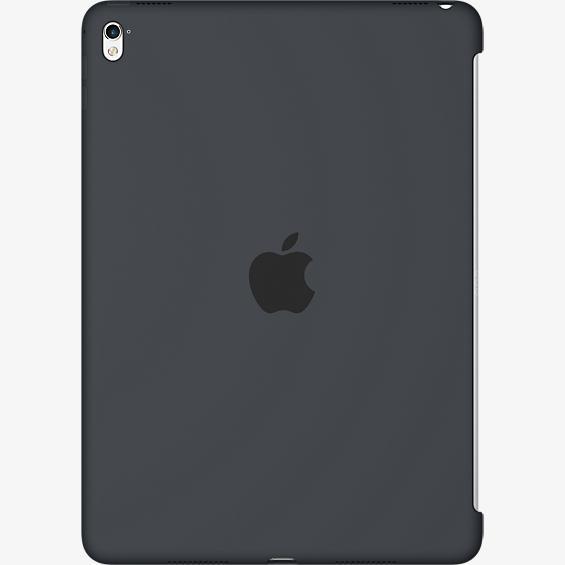 iPad Pro 9.7-inch Silicone Case