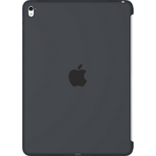 iPad Pro 9.7-inch Silicone Case - Charcoal Grey