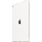 iPad Pro Silicone Case - White