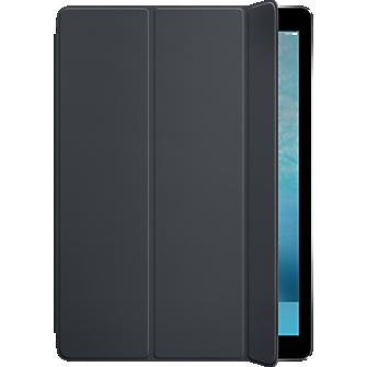 iPad Pro Smart Cover - Charcoal Gray