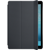 iPad Pro Smart Cover - Charcoal Gray