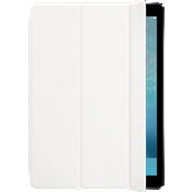 iPad Pro Smart Cover - White