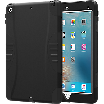 verizon rugged case for ipad - verizon wireless