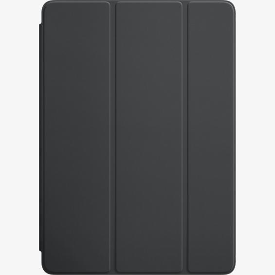 Smart Cover for iPad