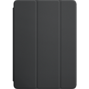 Smart Cover for iPad - Charcoal Gray