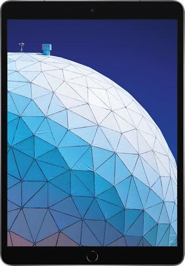Apple iPad Air  image 1 of 3