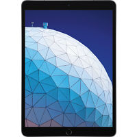 Verizon Wireless: Extra $100 off Any Apple iPad Tablets