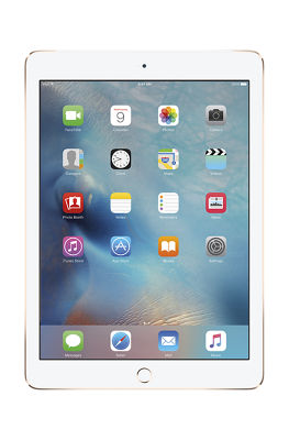 iPad Air 2 - WiFi