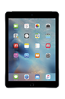 Apple® iPad Air® 2