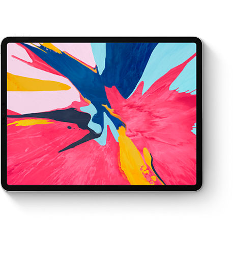 Apple Ipad Pro 12 9 Check Out The Latest Features Buy Now