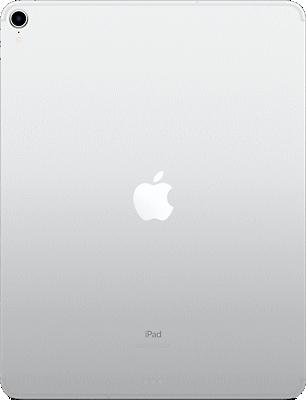 12 9-inch iPad® Pro (2018)