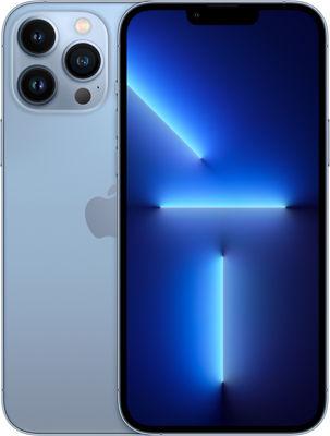 Thumbnail of Apple iPhone 13 Pro Max