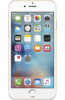 verizon iphone 6 deals apple 174 iphone 174 6 16gb in gold certified pre owned 149 4842