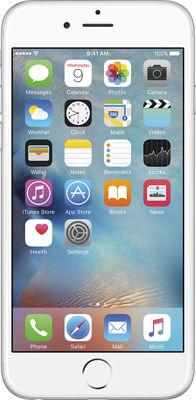 Apple iPhone 6 | Verizon Wireless