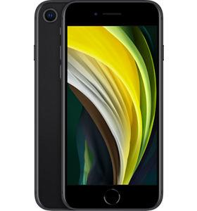 apple-iphone-se-2020-black-04152020