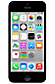 iPhone 5c - 16GB in White - Verizon Wireless