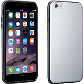 Soft Cover for iPhone 6 Plus/6s Plus