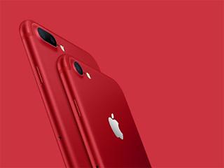 iPhone 7 - Cómpralo ahora