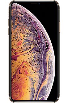 Apple Iphone Xs Max Huge 6 5inch All Screen Phone 45 83 M