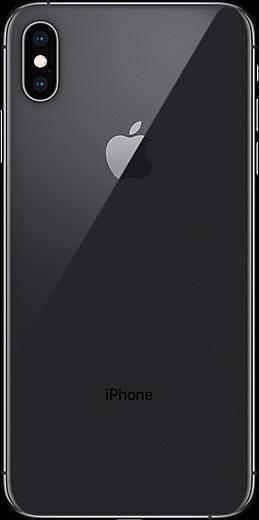 iPhone® XS Max