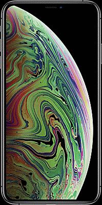 Apple Iphone Xs Max 3 Colors In 64 256 512 Gb Verizon Wireless