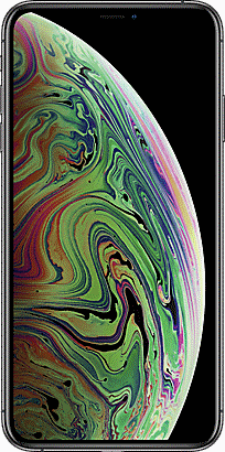 Get $50 off iphone Xs Max. Use code VZWDEAL