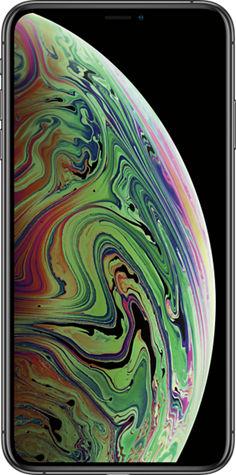 Best Phone Carrier, Best Wireless, Why Verizon