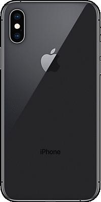 iPhone® XS