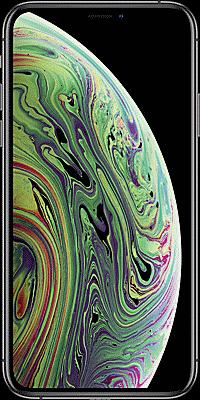 iPhone® XS Prepaid