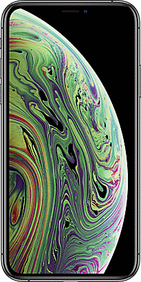 Get $50 off iphone Xs. Use code VZWDEAL