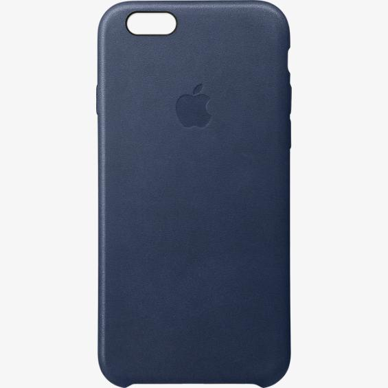 Leather Case for iPhone 6 Plus/6s Plus