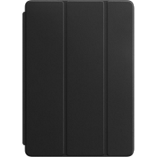 Leather Smart Cover for 10.5-inch iPad Pro - Black
