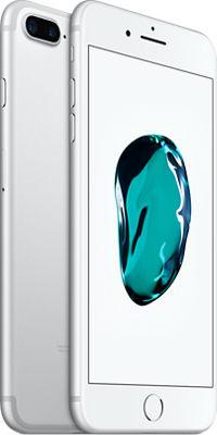 iPhone 7 White