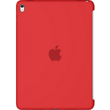 iPad Pro 9.7-inch Silicone Case - (PRODUCT)RED