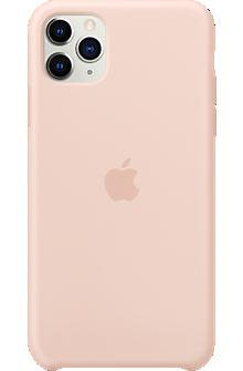 Apple Silicone Case For Iphone 11 Pro Max Verizon