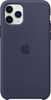 Midnight Blue iPhone 11 case
