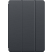 Smart Cover for 10.5-inch iPad Pro - Charcoal Gray
