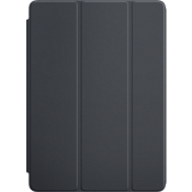 iPad Pro 9.7-inch Smart Cover