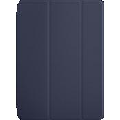 iPad Pro 9.7-inch Smart Cover - Midnight Blue