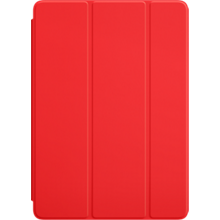 iPad Pro 9.7-inch Smart Cover - (PRODUCT)RED